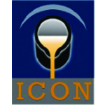 Integrated Casting Order Network (ICON) Logo