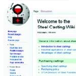 Steel Casting Wikipedia